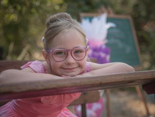 Mein erster Schultag - Besondere Fotos für ganz besondere Schulkinder