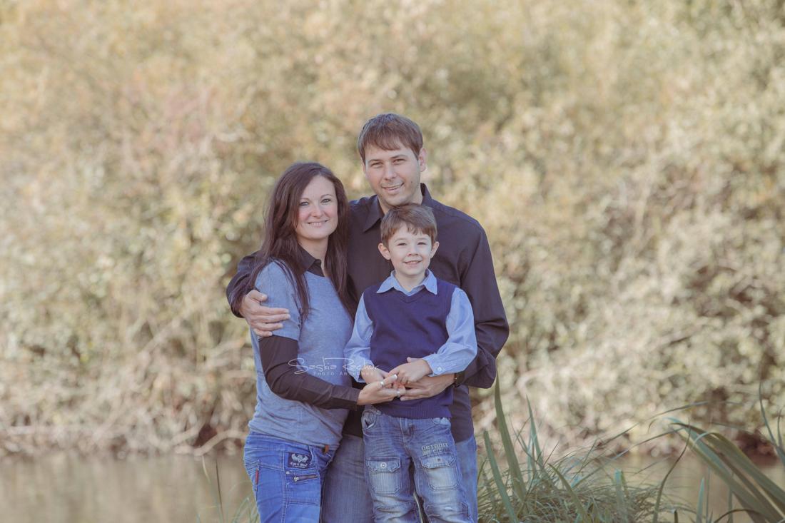 Familienfotos Dieburg