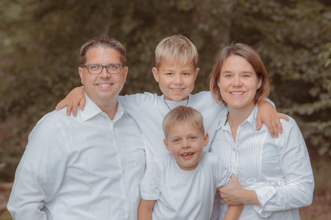 Familienfotos Darmstadt