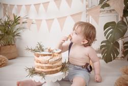 #tortenschlacht #cakesmash #geburtstag #erstesjahr #kinder #familie #geschwisterliebe #fotografie #saskiarachor #grossumstadt #lengfeld #otzberg #dieburg #darmstadt #erbach #höchstimodenwald #kinderportrait #familienfotografie #kinderfotoshooting