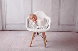 Babyfotos Erbach