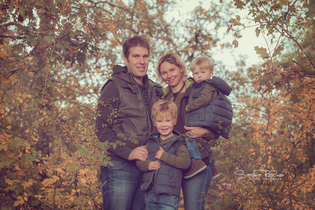 Familienfotos Offenbach