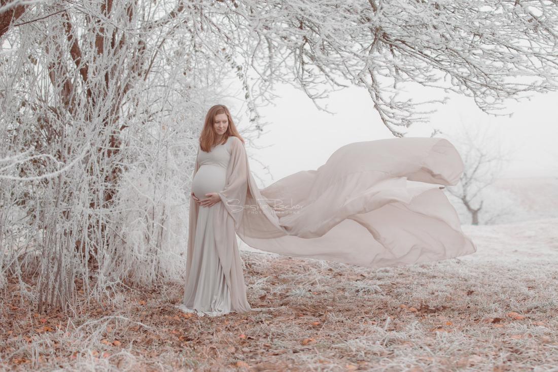 Schwangerschaftsfotos Dieburg