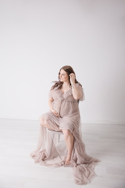 Schwangerschaftsfotografie Michelstadt