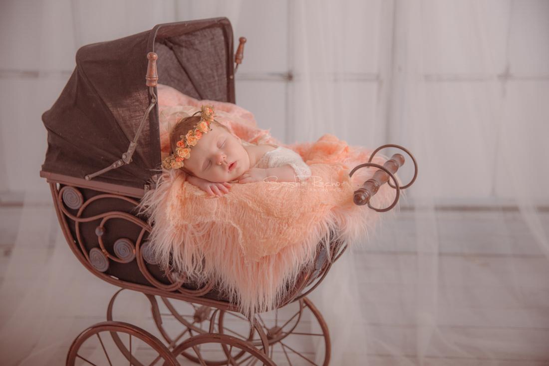 Neugeborenenfotograf Offenbach