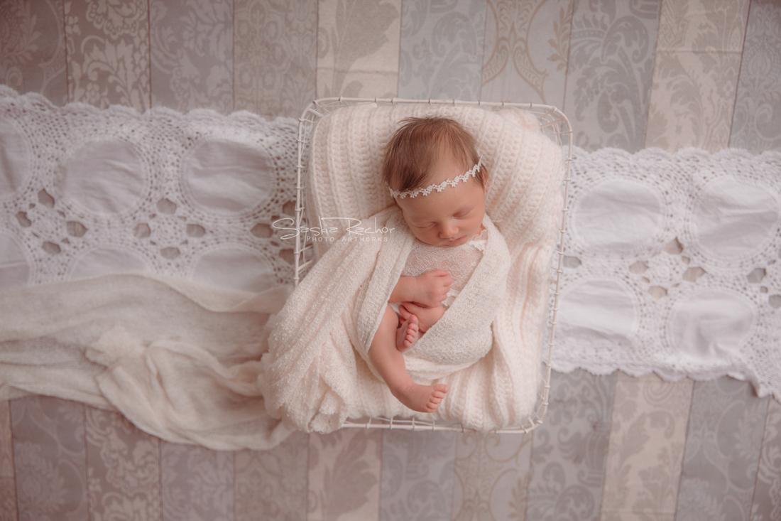 Neugeborenenfotos Aschaffenburg