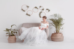 elegante Schwangerschaft Reinheim