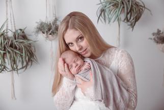 Saskia Rachor Fotografie