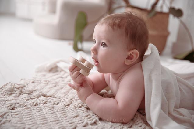 baby (62).jpg