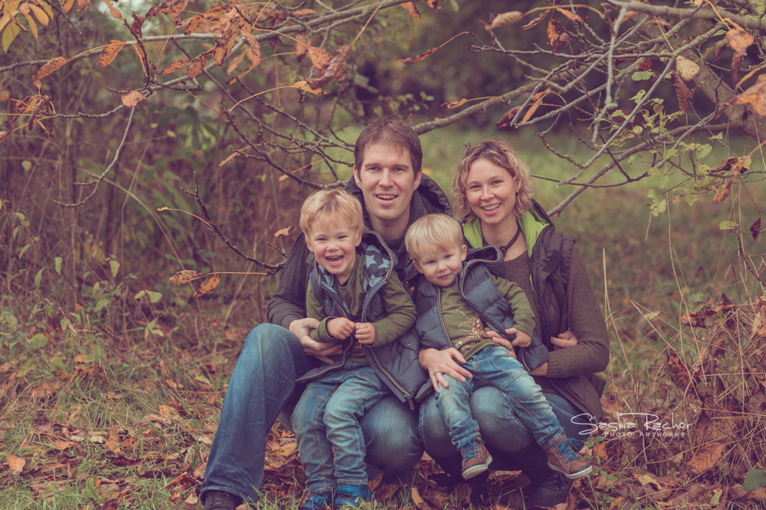 Familienfotograf Hanau