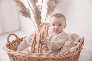 baby (12).jpg