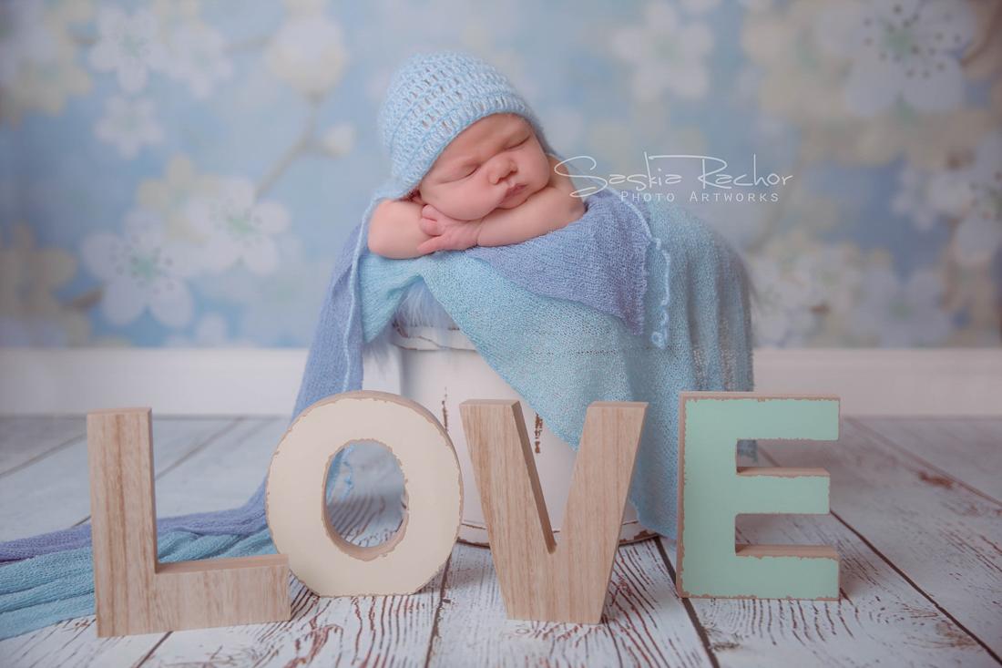 Neugeborenenfotos Otzberg