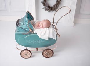 Kuschelige Momente - Babyglück - Neugeborenenfotos für die Familie Darmstadt