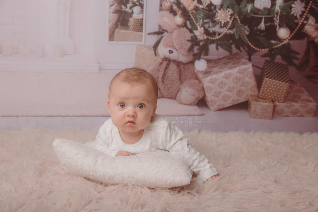 Babyfotos in Aschaffenburg