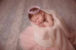 Babyfotos Otzberg