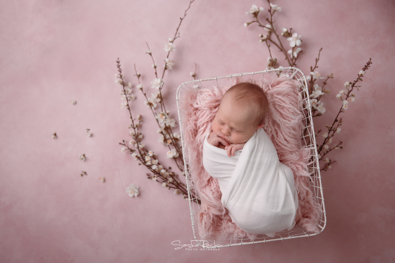 Babyfotografin Rodgau