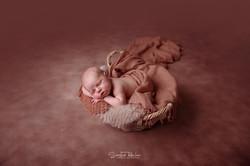 Neugeborenenfotos Dreieich