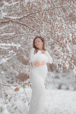 Schwangerschaftsfotos Otzberg