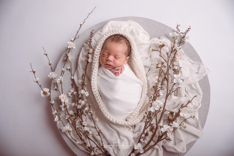 Babyfoto Babenhausen