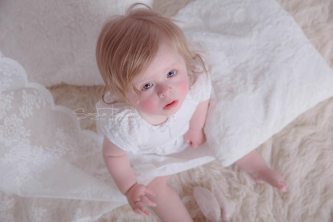 Babyfotos in Offenbach