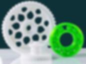 Studio-Grafico-aaweb.it-prototipazione-3