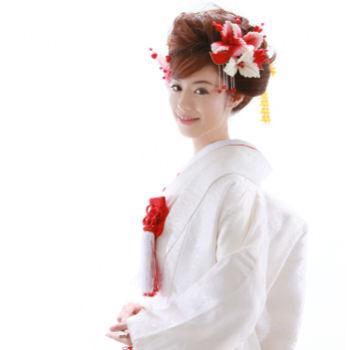 bridal_01.jpg