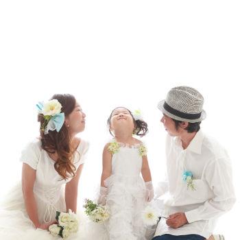 bridal_03.jpg
