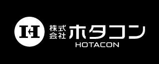 bun_hotacon.jpg