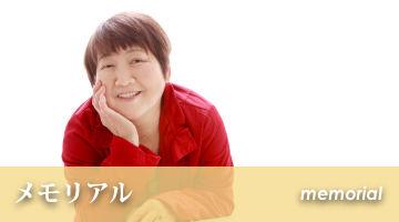 photo_plan11.jpg