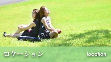 photo_plan17.jpg