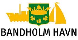 Logo Bandholm havn jpg.jpg