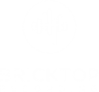 Bricktop Recording. Metal & extreme music production.