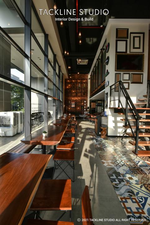Cafe Design Puchong.jpg