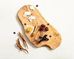 Supherb Ingredients