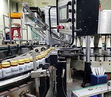 FDA-registered Facility