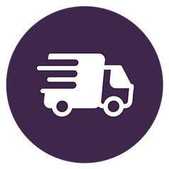 freeshipping_icon.png