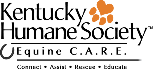 equineCARElogo-black-w-orange-paw.png