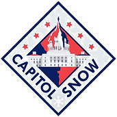 Cap%20snow%20logo_edited.png
