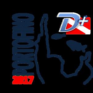 Portofino 2017