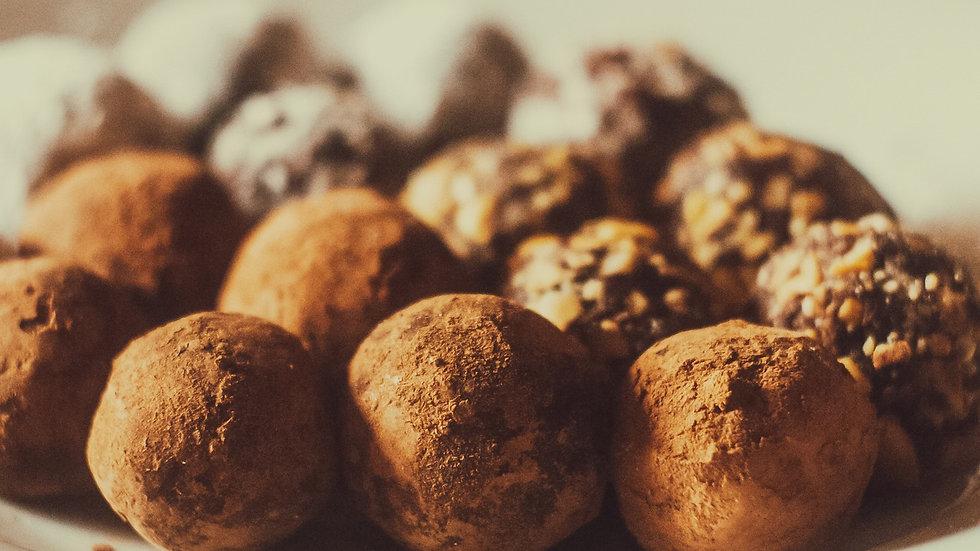 Truffles (12)
