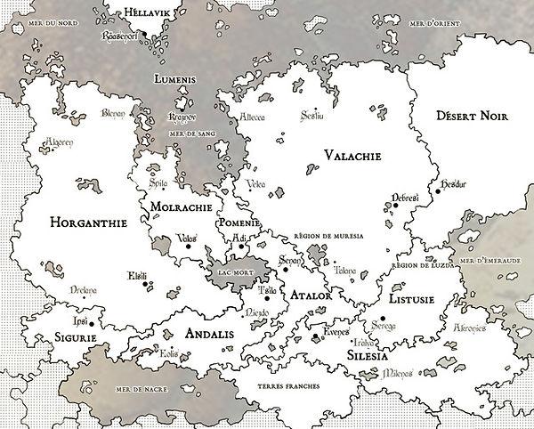 carte_VDA-petit.jpg