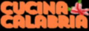 Logo Vector Mandarine.png