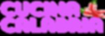 Master Logo Pink.png