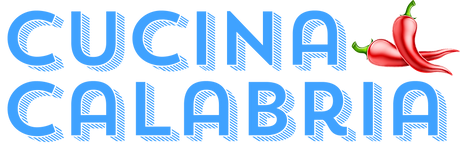 Logo Vector Dusty Blue.png