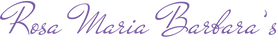 Rose MS Dehaviland Signature Purple.png
