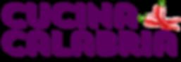 Master Logo Deep Purple.png