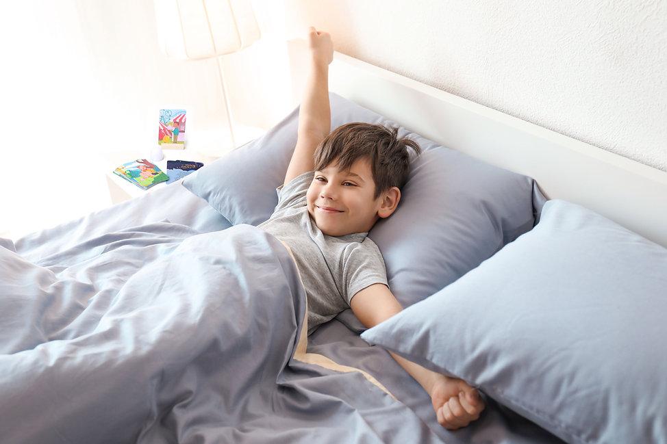 ילד מתעורר מחלום נפלא.jpg