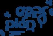 לוגו לבקש חלום בצבע כחול.png
