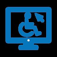לוגו נגישות.png