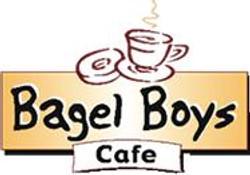 BagelBoys